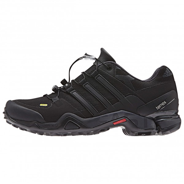 Adidas - Terrex Fast R - Multisport shoes