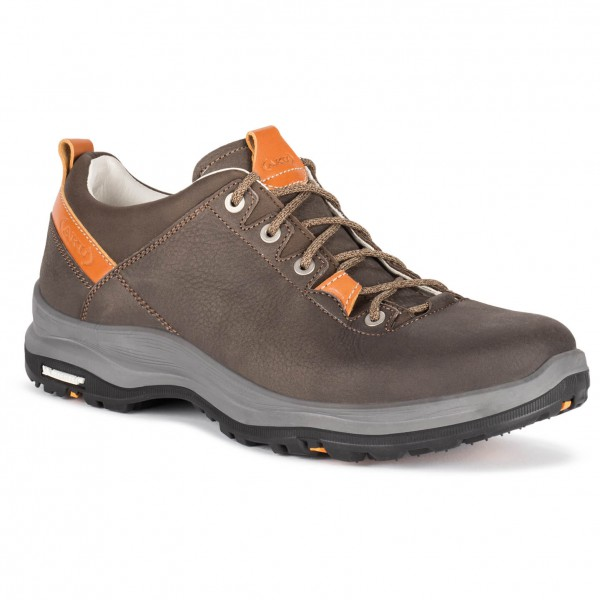 AKU - La Val Low Plus - Multisport-kengät