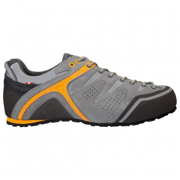 Dachstein - Terra - Multisport-kengät
