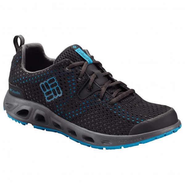 Columbia - Drainmaker II - Chaussures multisports