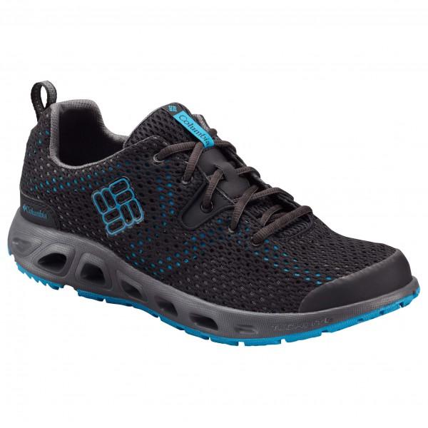 Columbia - Drainmaker II - Chaussures multisports