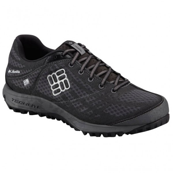 Columbia - Conspiracy II Outdry - Multisportschuhe