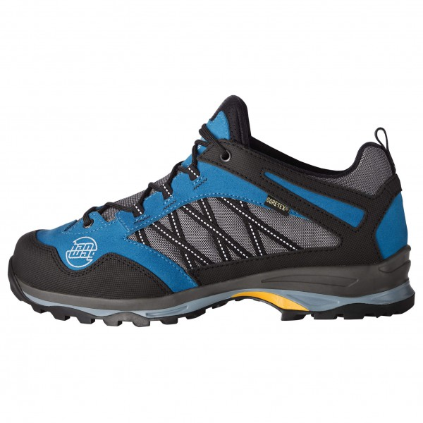 Hanwag - Belorado Low GTX - Multisportschoenen