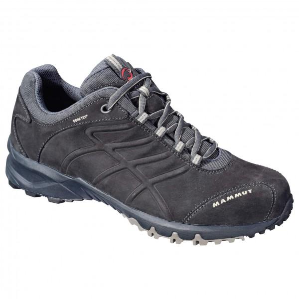 Mammut - Tatlow GTX - Multisport-kengät