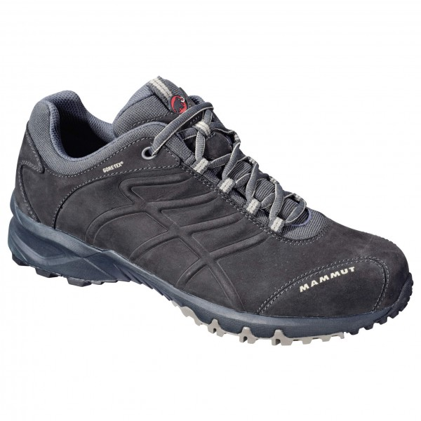 Mammut - Tatlow GTX - Multisport shoes