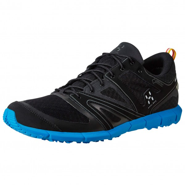 Haglöfs - L.I.M Low GT - Multisport shoes