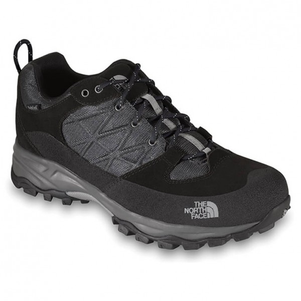 The North Face - Storm WP - Multisportschoenen