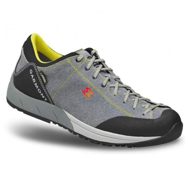 Garmont - Sticky Star GTX - Multisport shoes