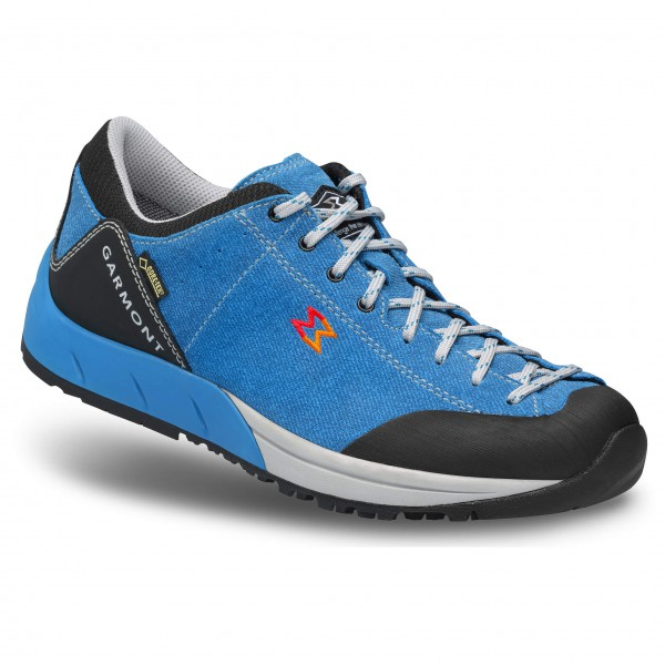 Garmont - Sticky Star GTX - Multisport shoes