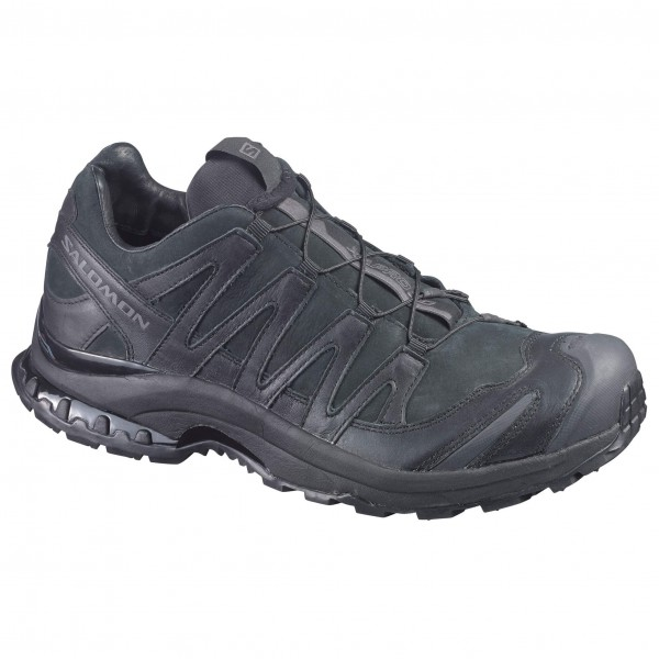 Salomon - XA Pro 3D LTR - Multisport shoes
