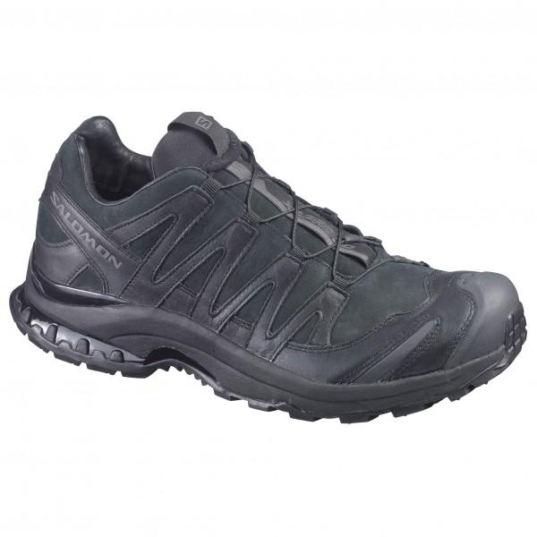 Salomon - XA Pro 3D LTR - Multisport shoes