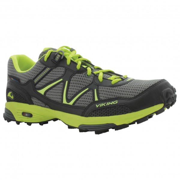 Viking - Pinnacle - Multisportschoenen