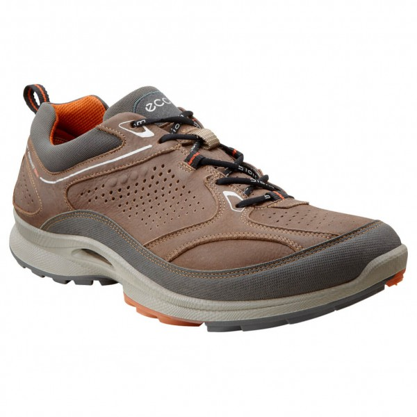 Ecco - Biom Ultra Quest Plus - Chaussures multisports