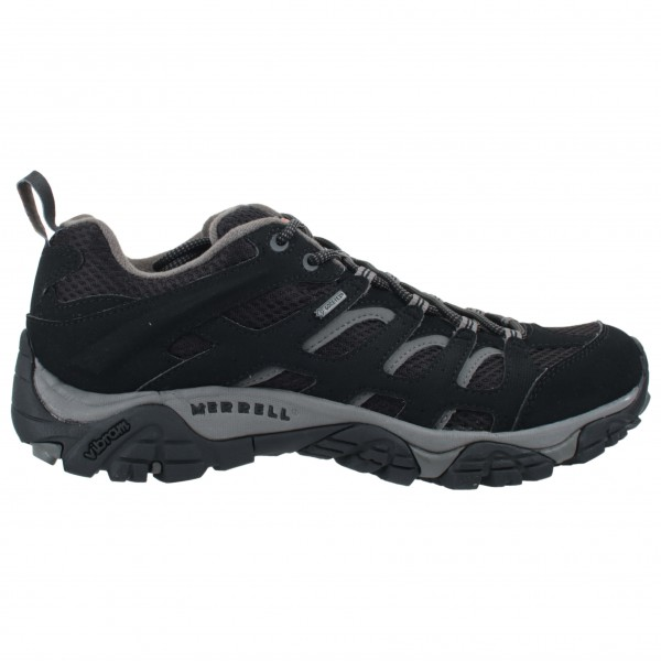 Merrell - Moab GTX - Chaussures multisports