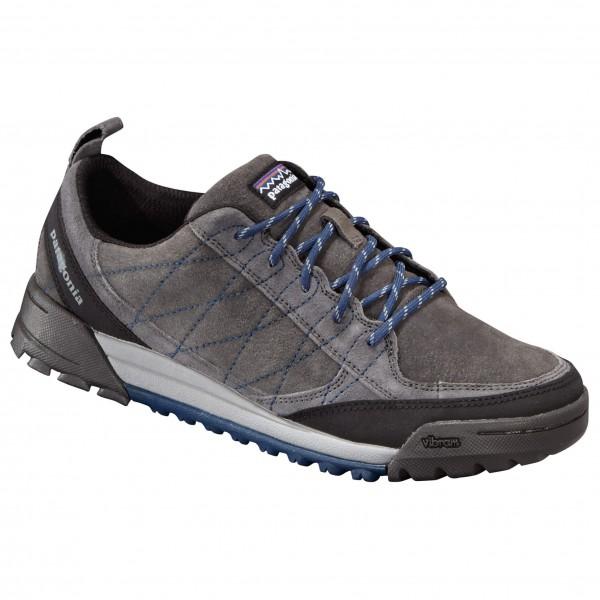 Patagonia - Watchman - Sneaker