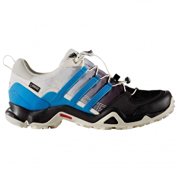 adidas - Terrex Swift R GTX - Chaussures multisports