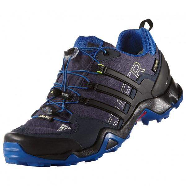 Adidas - Terrex Swift R Gtx - Multisport-kengät