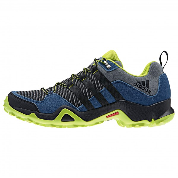 Adidas - Brushwood Mesh - Multisport shoes