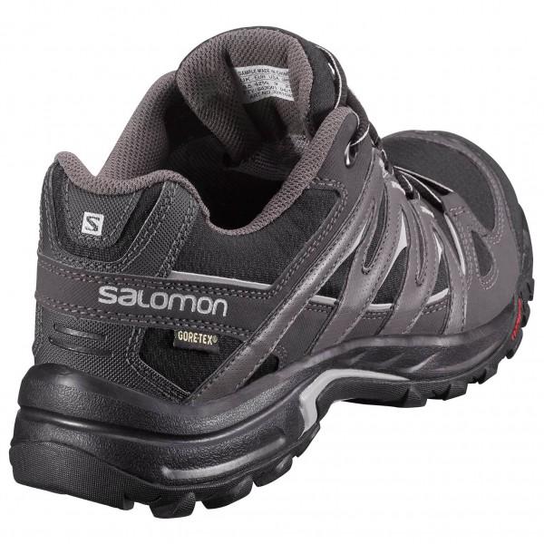 Salomon - Eskape GTX - Multisportschoenen