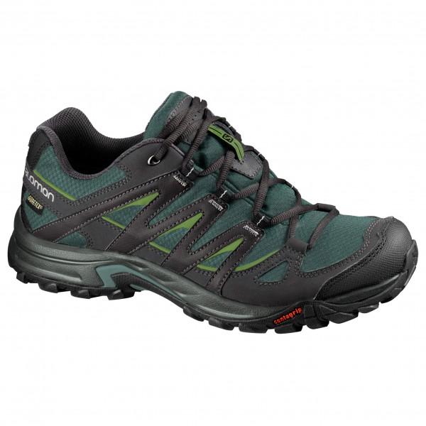 Salomon - Eskape Gtx - Chaussures multisports