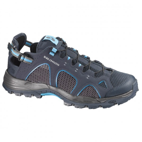 Salomon - Techamphibian 3 - Chaussures multisports