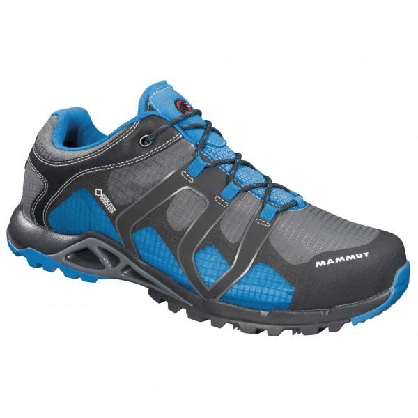 Mammut - Comfort Low GTX Surround - Multisport shoes