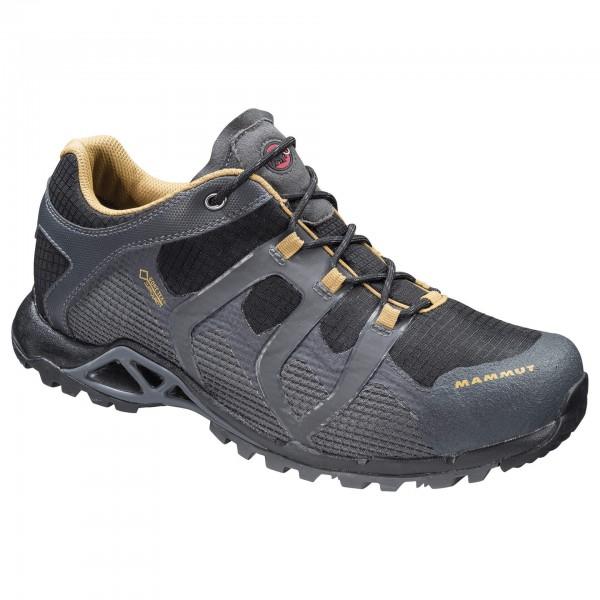 Mammut - Comfort Low GTX Surround - Chaussures multisports