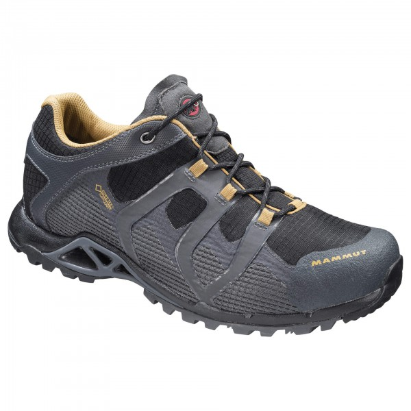 Mammut - Comfort Low GTX Surround - Multisport shoes