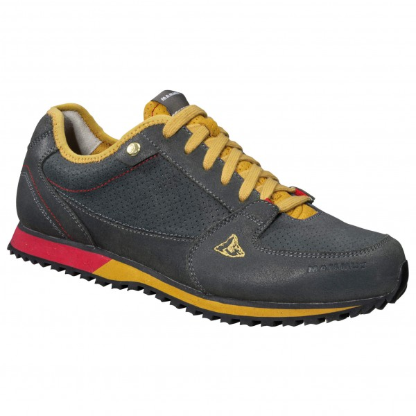 Mammut - Zermatt Low - Chaussures multisports