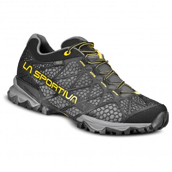 La Sportiva - Primer Low GTX - Chaussures multisports
