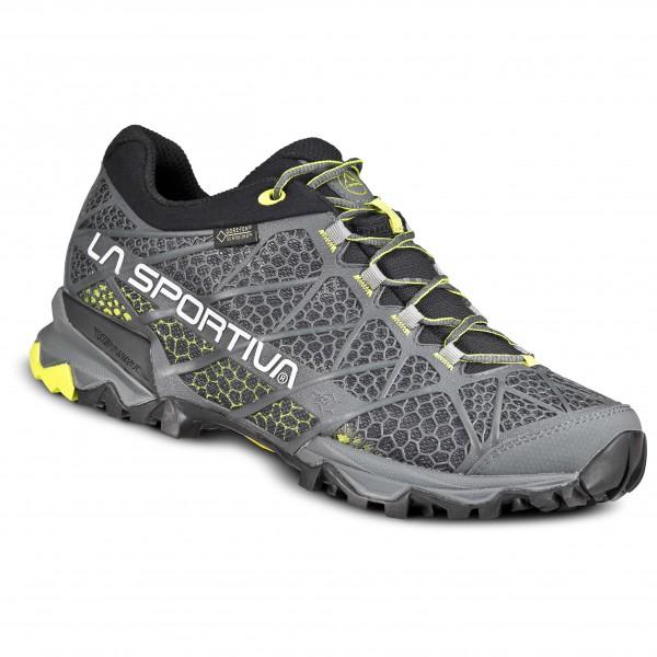 La Sportiva - Primer Low GTX - Multisport-kengät