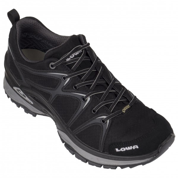 Lowa - Innox GTX Lo - Multisport shoes