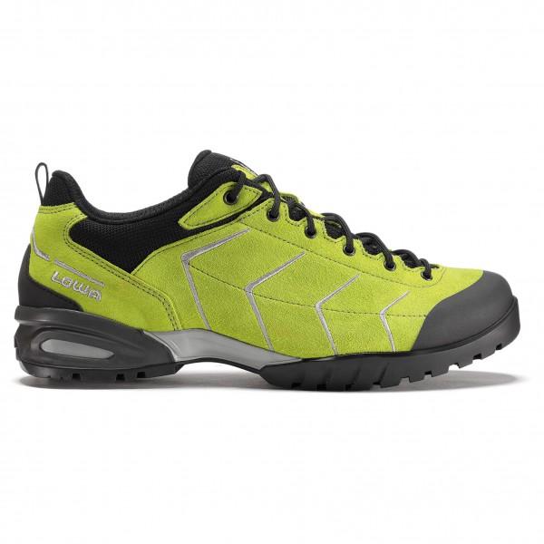 Lowa - Palma - Multisport-kengät