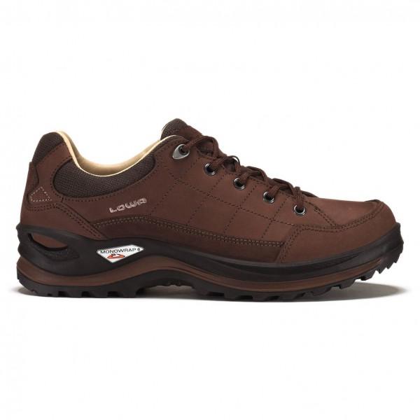 Lowa - Renegade III Ll Lo - Multisport shoes