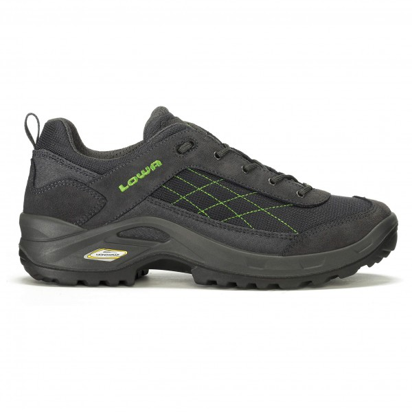 Lowa - Taurus GTX Lo - Multisport shoes