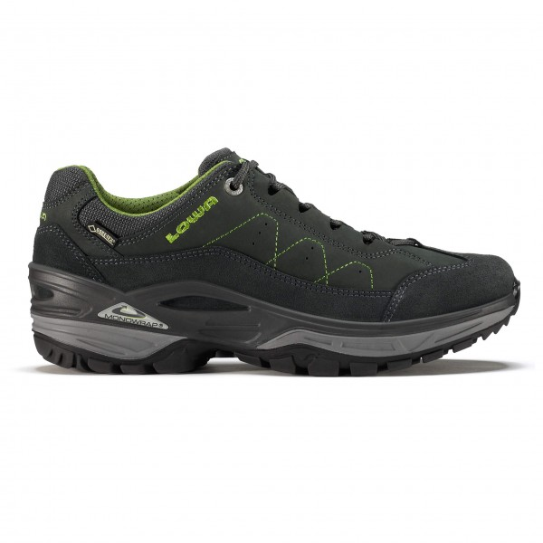 Lowa - Toro II GTX Lo - Multisport shoes
