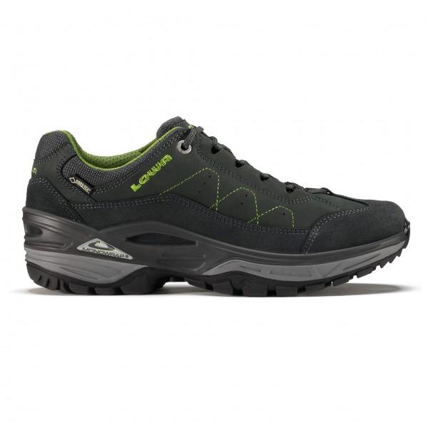 Lowa - Toro II GTX Lo - Multisport shoes