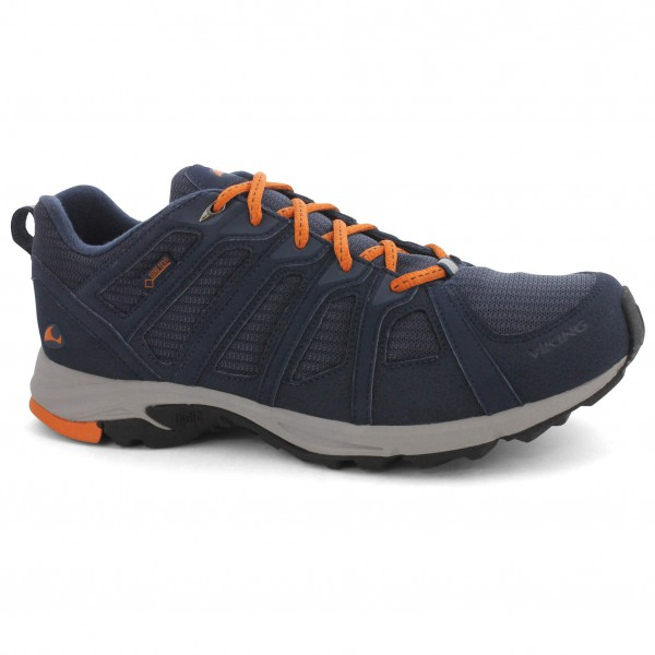 Viking - Impulse GTX - Multisportschuhe