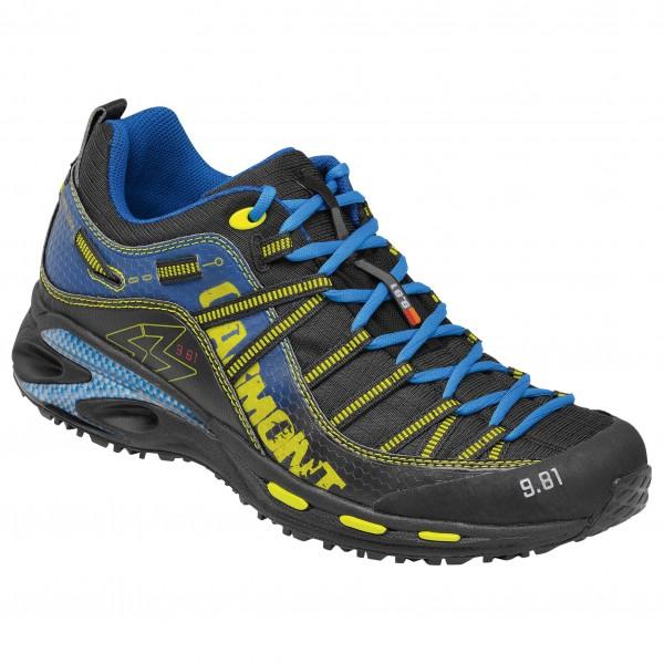 Garmont - 9.81 Trail Pro - Chaussures multisports