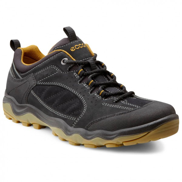 Ecco - Ulterra GTX - Multisport shoes