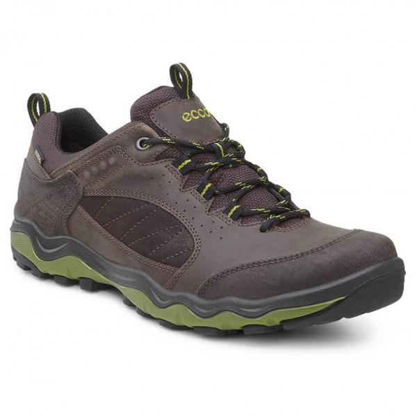 Ecco - Ulterra GTX - Multisport shoes