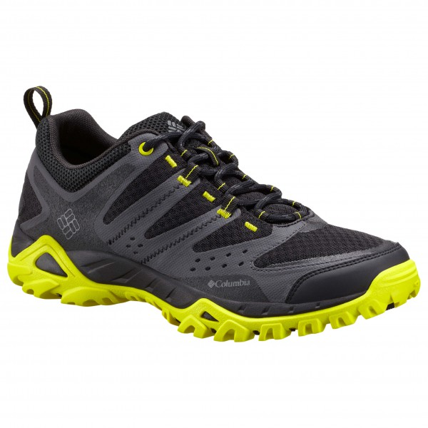 Columbia - Peakfreak Xcrsn Xcel - Chaussures multisports