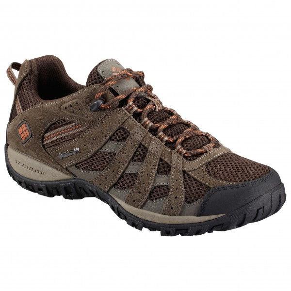 Columbia - Redmond - Chaussures multisports