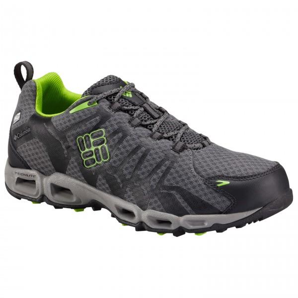 Columbia - Ventrailia Outdry - Multisport shoes