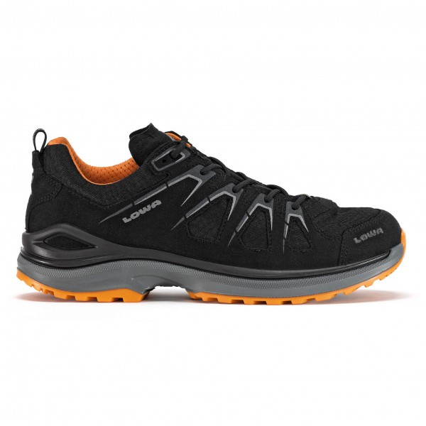 Lowa - Innox Evo GTX Lo - Multisport shoes
