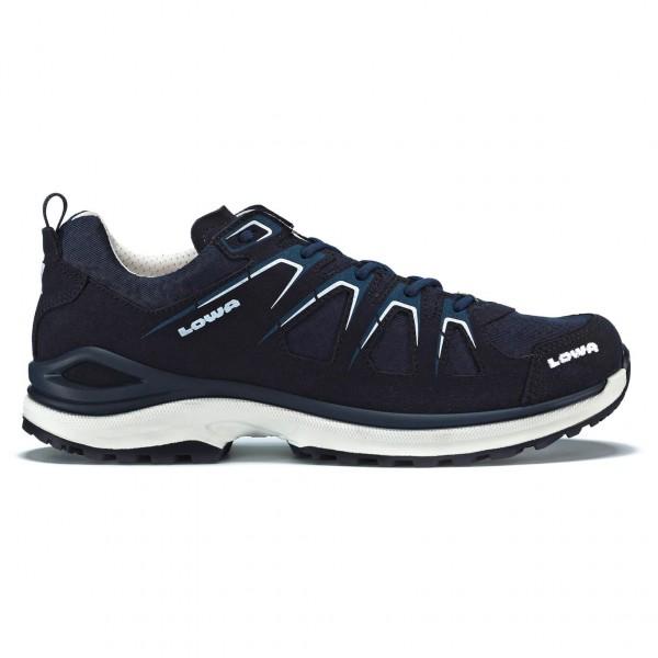 Lowa - Innox Evo GTX Lo - Chaussures multisports
