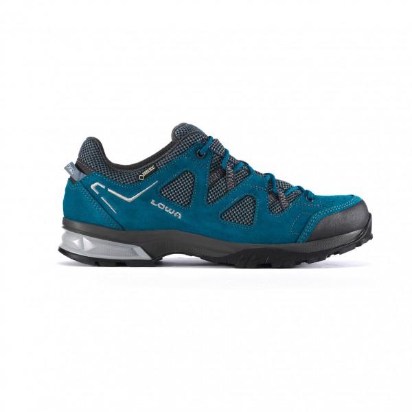 Lowa - Phoenix GTX Lo - Multisport shoes