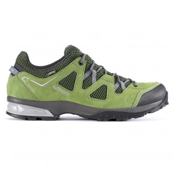 Lowa - Phoenix GTX Lo - Multisport-kengät