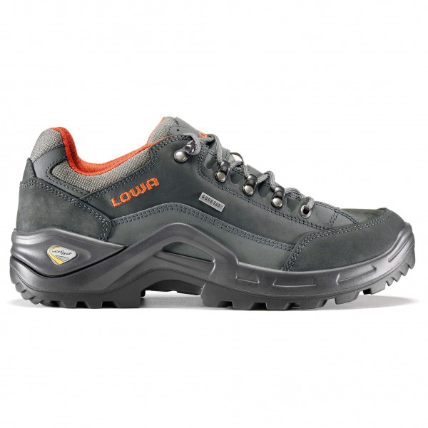 Lowa - Renegade II GTX Lo - Chaussures multisports