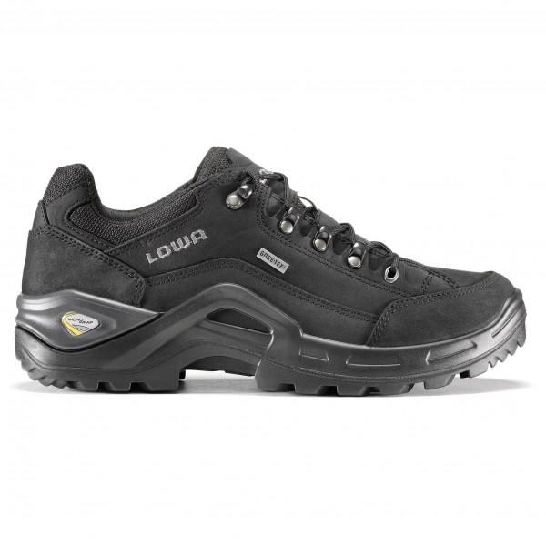 Lowa - Renegade II GTX Lo - Multisport shoes